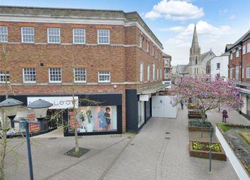 2 bed flat for sale in Magnolia Walk, Exmouth, Devon EX8