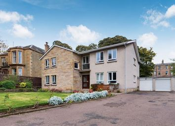 Thumbnail 1 bed flat for sale in Palmerston Road, Edinburgh