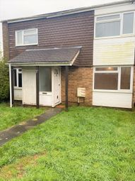 3 bed end terrace house to rent in Quilter Close, Southampton SO19