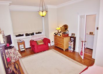 Thumbnail 2 bed terraced house to rent in Mornington Road, Chingford, London