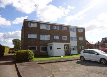 Thumbnail 1 bed flat to rent in Curlew Close, Rhiwbina, Cardiff