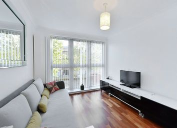 Thumbnail 1 bedroom flat for sale in Horseferry Road, Limehouse