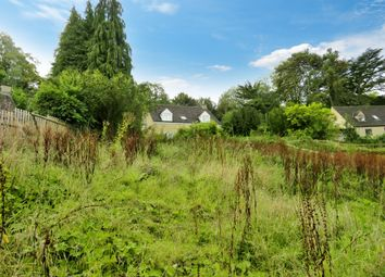 Thumbnail Land for sale in Frome Hall Lane, Bath Road, Stroud