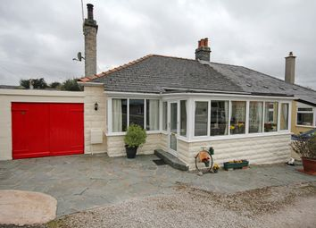 Thumbnail 2 bed semi-detached bungalow for sale in Rose Lea, The Pasture, Storth