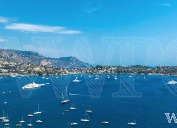 Thumbnail Land for sale in Nice, Provence-Alpes-Cote Dazur, France