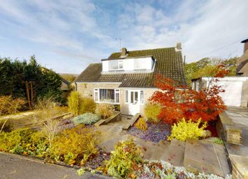 Thumbnail 5 bed detached house for sale in Longford Road, Bradway