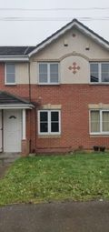 Thumbnail 3 bed terraced house to rent in Towpath Close, Longford, Coventry
