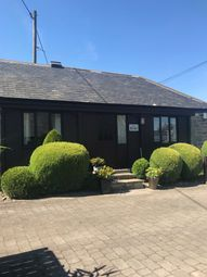 Thumbnail 2 bed barn conversion to rent in The Byre, Ravensworth Estate, Whickham