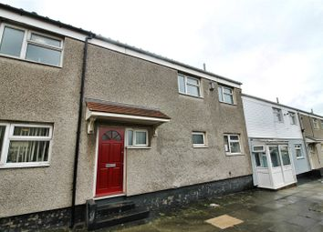 Thumbnail 3 bed terraced house for sale in Langtry Close, Kirkdale