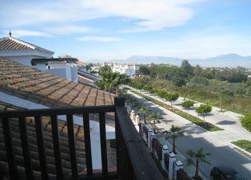 Thumbnail 4 bed town house for sale in Lauro Golf, Costa Del Sol, Spain