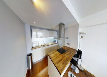 Thumbnail 2 bed flat to rent in Beetham Tower, 301 Deansgate, Manchester