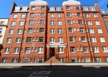 Thumbnail 1 bed flat for sale in Tavistock Place, Knollys House, London