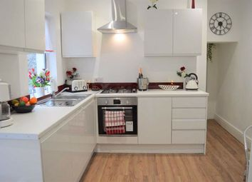 Thumbnail 3 bed terraced house for sale in Osterley Street, St Thomas, Swansea