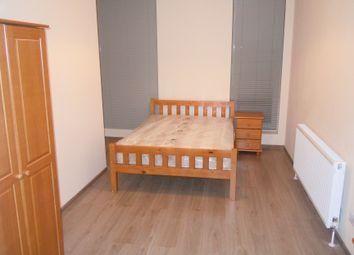Thumbnail 1 bed flat to rent in Lewisham High Street, Lewisham
