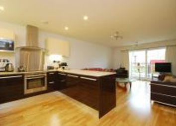 Thumbnail 1 bed flat for sale in 523 Finchley Road, Hampstead