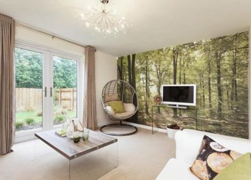 Thumbnail 4 bed detached house for sale in Dell Road, Grays, Essex