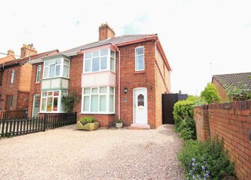 Thumbnail 2 bed semi-detached house for sale in Kingsway, Whitchurch