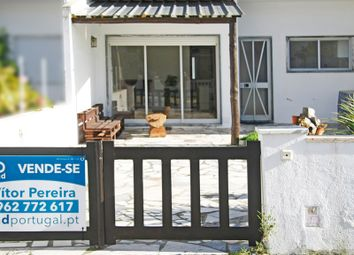 Thumbnail 2 bed detached house for sale in A Dos Cunhados E Maceira, Torres Vedras, Lisboa