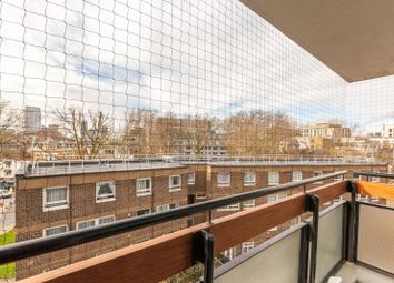 Thumbnail 1 bedroom flat for sale in Columbia Road, Shoreditch, London