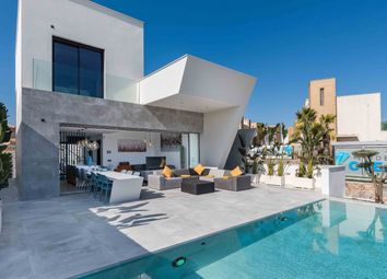 Thumbnail 3 bed villa for sale in 03170 Rojales, Alicante, Spain