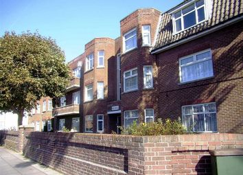 Thumbnail Property for sale in Northern Parade, Hilsea, Portsmouth