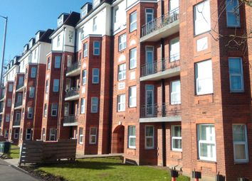 Thumbnail 5 bed flat for sale in Sheila House, North Circular Road, London