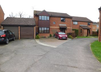4 bed detached house for sale in Turner Road, Stowmarket IP14
