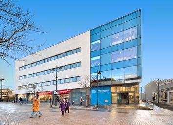 Thumbnail Retail premises for sale in Graham Street, Graham Street