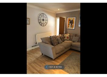 Thumbnail 2 bed flat to rent in May Lane, Birmingham