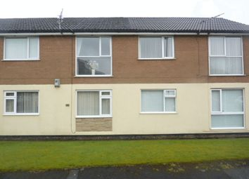 Thumbnail 2 bedroom flat for sale in Alexandria Drive, Westhoughton, Bolton