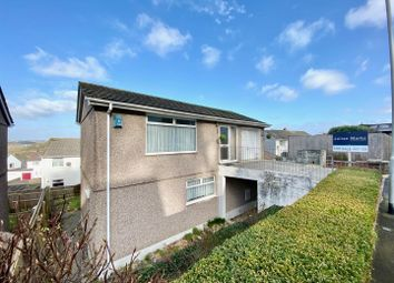 3 bed detached house for sale in Dunstone View, Plymstock, Plymouth PL9