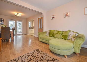 4 bed detached house for sale in Richmond Avenue, Shoeburyness, Southend-On-Sea SS3
