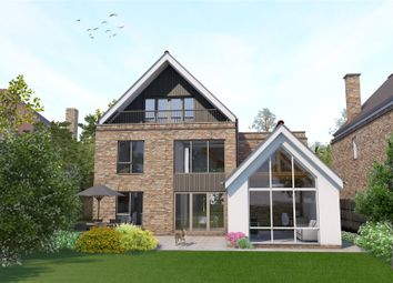 Thumbnail 5 bed detached house for sale in 1 Autumn End, Grange Gardens, Farnham Common, Buckinghamshire