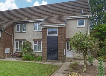 3 bed semi-detached house to rent in The Paddock, Fulwood, Preston PR2