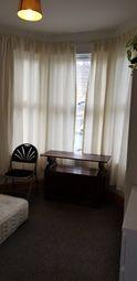 Thumbnail 3 bed flat to rent in Francis Rd, Leyton, London