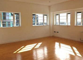 Thumbnail 2 bed flat to rent in Albion Mill (Block A), Pollard Street, Manchester