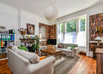 Thumbnail 2 bed flat for sale in Anerley Park, Anerley
