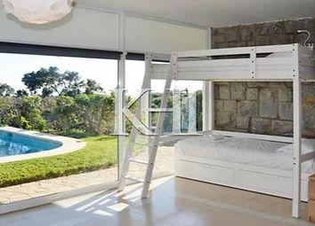 Thumbnail 4 bed duplex for sale in Malveira Da Serra, Cascais E Estoril, Cascais, Lisbon Province, Portugal