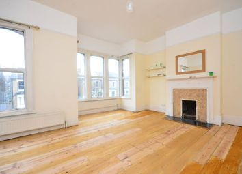 Thumbnail 5 bed property to rent in Friern Road, East Dulwich