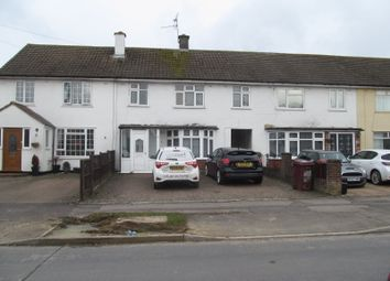 Thumbnail Room to rent in Spencer Road, Reading
