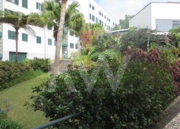 Thumbnail 2 bed apartment for sale in Rua Brasil 9000-134 Funchal, São Martinho, Funchal