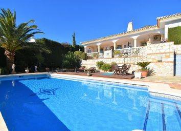 Thumbnail 3 bed villa for sale in Benalmádena, Málaga, Spain