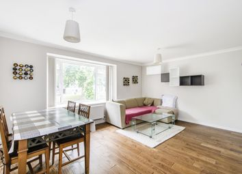 Thumbnail 2 bedroom flat to rent in Portinscale Road, London