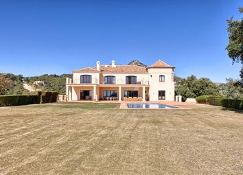 Thumbnail 7 bed villa for sale in Marbella Club Golf Resort, Benahavis, Malaga Benahavis