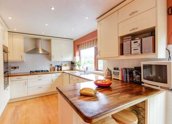 3 bed terraced house for sale in Ditton Reach, Thames Ditton KT7