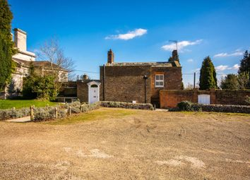 Thumbnail 6 bed detached house to rent in Addington Palace, Gravel Hill