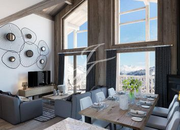 Thumbnail Chalet for sale in La Perriere (La Tania), 73120, France