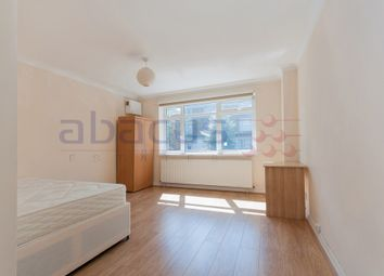 Thumbnail 3 bed flat to rent in Sheridan Court, Belsize Road, London