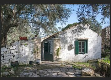 Thumbnail 2 bed bungalow for sale in Paxos, Epirus, Greece