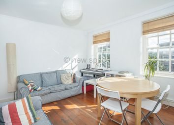 Thumbnail 4 bed maisonette to rent in Bowyer House, Phillip Street, Haggerston